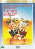Aff?ren i Molleby movie in Ove Sprogoe filmography.