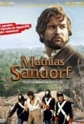 Mathias Sandorf  (mini-serial) is the best movie in Istvan Bujtor filmography.