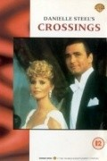Crossings movie in Joanna Pacula filmography.