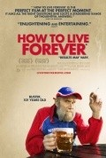 How to Live Forever movie in Phyllis Diller filmography.