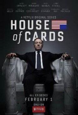 House of Cards movie in Robin Wright filmography.