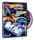 AcceleRacers: Breaking Point is the best movie in Dexter Bell filmography.