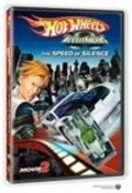 Acceleracers: Speed of Silence is the best movie in Dexter Bell filmography.