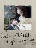 Confession of a Child of the Century is the best movie in Pete Doherty filmography.