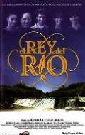 El rey del rio movie in Alfredo Landa filmography.