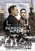 Person of Interest movie in Fred Tua filmography.