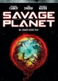 Savage Planet movie in Paul Lynch filmography.