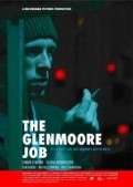 The Glenmoore Job movie in Tom Budge filmography.