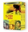The Jury movie in Gerard Butler filmography.