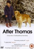 After Thomas movie in Keeley Hawes filmography.