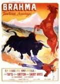 The Untamed Breed movie in Edgar Buchanan filmography.