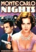 Monte Carlo Nights movie in George Cleveland filmography.