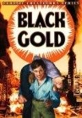 Black Gold movie in George Cleveland filmography.