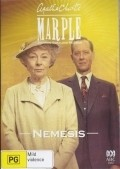 Marple: Nemesis is the best movie in Dan Stevens filmography.