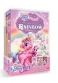 My Little Pony: The Runaway Rainbow is the best movie in Ellen Kennedy filmography.