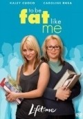 To Be Fat Like Me is the best movie in Caroline Rhea filmography.