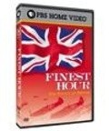 Finest Hour: The Battle of Britain movie in Will Lyman filmography.