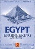 Egypt: Engineering an Empire movie in Peter Weller filmography.