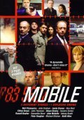 Mobile  (mini-serial) movie in Stuart Orme filmography.