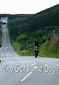 Who Gets the Dog? movie in Stephen Mangan filmography.