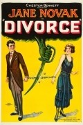 Divorce movie in John Bowers filmography.