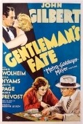 Gentleman's Fate is the best movie in Marie Prevost filmography.