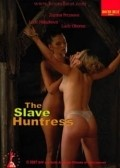 The Slave Huntress movie in Lloyd A. Simandl filmography.