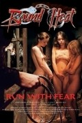 Run with Fear movie in Lloyd A. Simandl filmography.