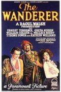The Wanderer movie in Snitz Edwards filmography.