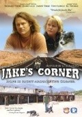Jake's Corner movie in Danny Trejo filmography.