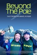 Beyond the Pole is the best movie in Stephen Mangan filmography.