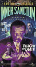 Pillow of Death movie in George Cleveland filmography.