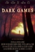 Dark Games movie in Danny Trejo filmography.