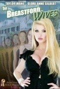 The Breastford Wives movie in Jim Wynorski filmography.