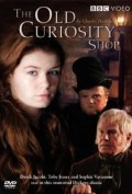 The Old Curiosity Shop is the best movie in Djoff Breton filmography.