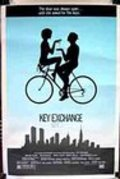 Key Exchange is the best movie in Sandra Beall filmography.