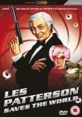 Les Patterson Saves the World movie in George Miller filmography.