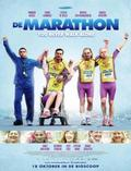 De Marathon movie in Dragan Bakema filmography.