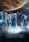 Europa Report movie in Daniel Wu filmography.