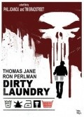 The Punisher: Dirty Laundry movie in Phil Joanou filmography.