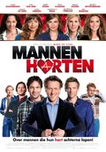 Mannenharten is the best movie in Jeroen Spitzenberger filmography.
