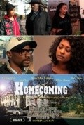 Homecoming movie in Bethany «Rose» Hill filmography.