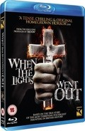 When the Lights Went Out movie in Kate Ashfield filmography.