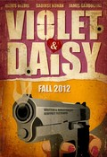 Violet & Daisy movie in Danny Trejo filmography.