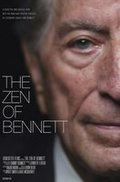 The Zen of Bennett is the best movie in Amy Winehouse filmography.
