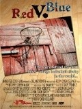 The Rivalry: Red v Blue movie in Bethany «Rose» Hill filmography.