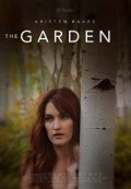 The Garden movie in Bethany «Rose» Hill filmography.
