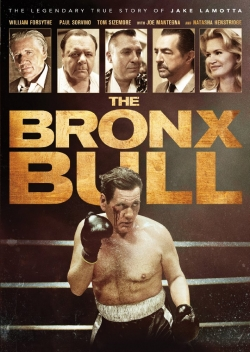 The Bronx Bull movie in Tom Sizemore filmography.
