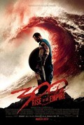 300: Rise of an Empire movie in Andrew Tiernan filmography.