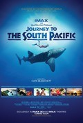 Journey to the South Pacific movie in Cate Blanchett filmography.